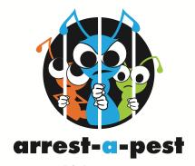 Arrest-A-Pest